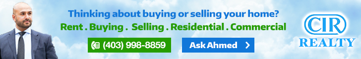 cir-realty-top-banner-720-2