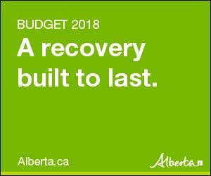 calgary-gov-budgetad-sqboy